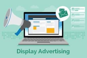 display advertising 1
