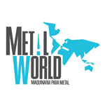 Metal World