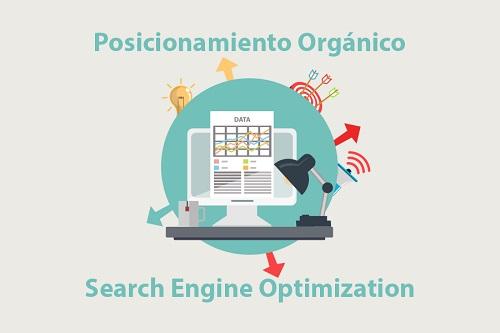 Posicionamiento-organico-SEO-Veldig-500X333