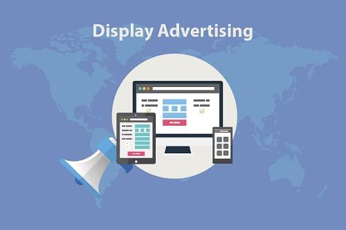 Publicidad-Display-Banners-Veldig-500X333