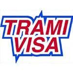 Trami Visa