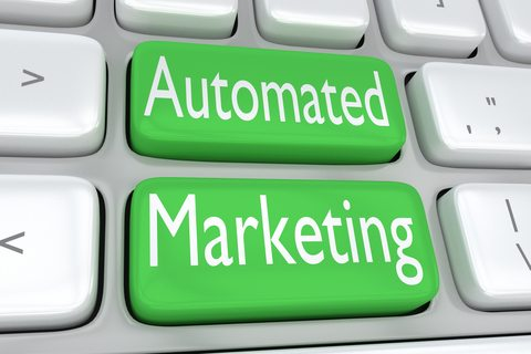 automatización del marketing online