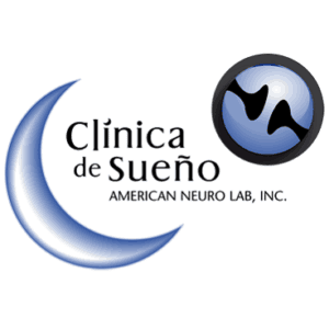 American neuro lab sleep clinic