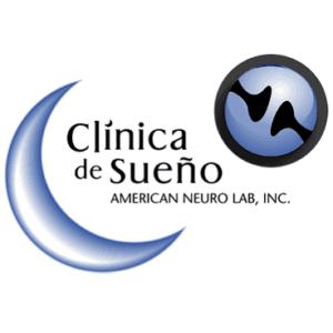 American neuro lab sleep clinic