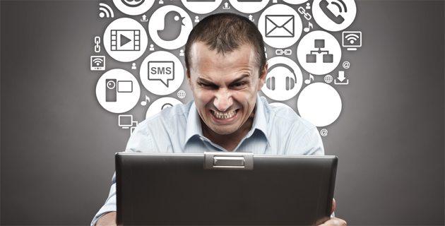 crisis en redes sociales mexico