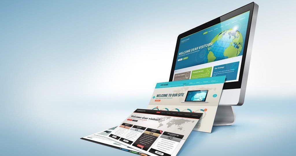 diseño web mexico