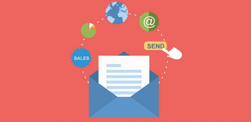 aumenta conversiones con email marketing