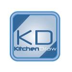 KitchenDraw Latiniamérica