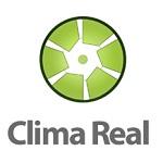 Clima Real SA de CV