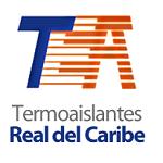 Termo Aislantes Real del Caribe SA de CV