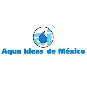 acua ideas de mexico logo