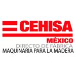 CEHISA México