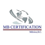 MB Certification Mexico S. C.