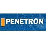 PENETRON México