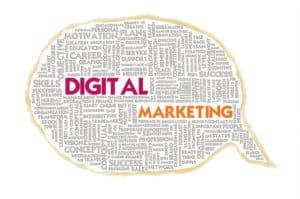 marketing digital Mexico