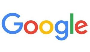 Miembro del programa Google Partner - Veldig
