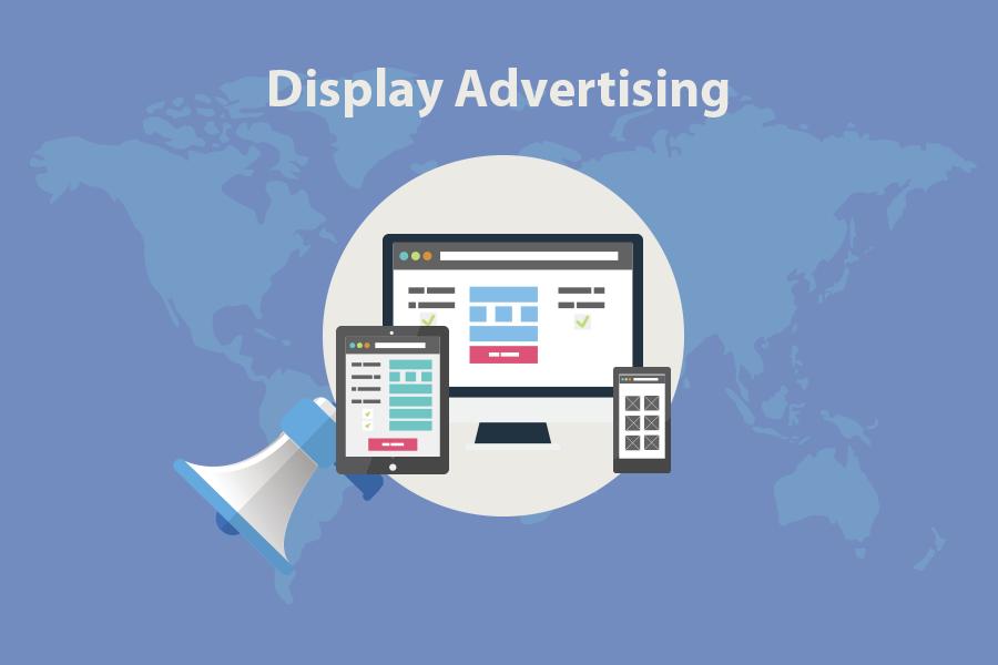 Publicidad-Display-Banners-Veldig