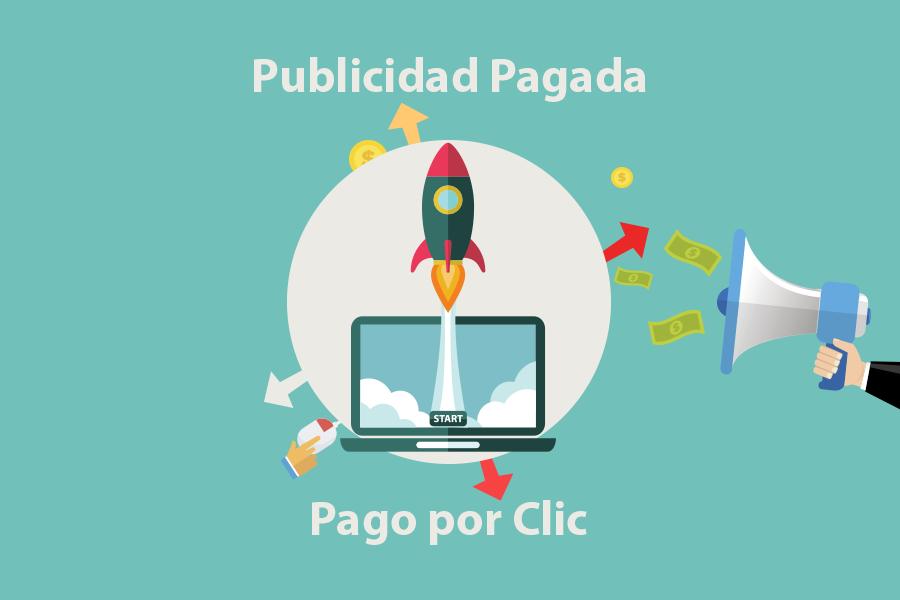 Publicidad-en-Buscadores-PPC-VELDIG
