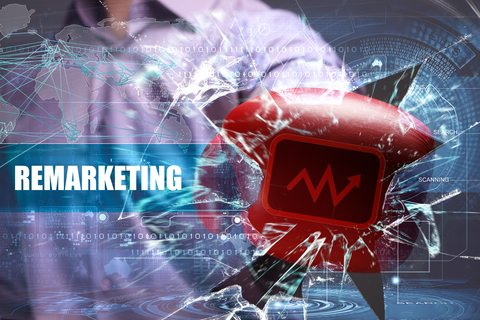 Profit with PPC remarketing