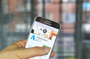 Como incrementar el Retorno sobre la Inversión en campañas en Google
