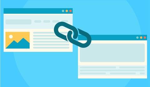Tips para hacer link building que funcionarán para el 2018