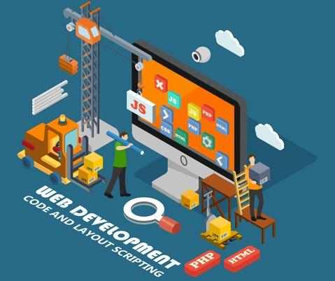 Desarrollo web responsivo