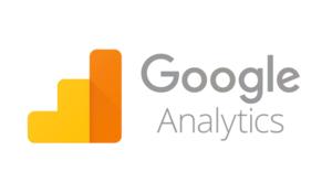 Google Analytics Veldig