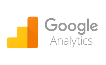 Google Analytics Veldig