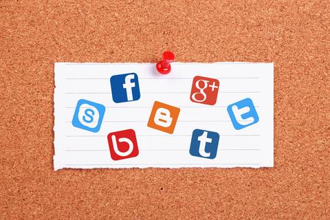 marketing en redes sociales con herramientas de branding