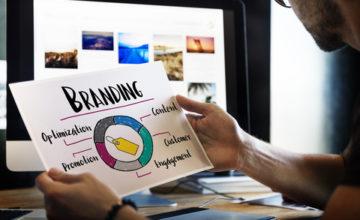 branding con publicidad display de google