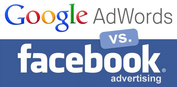 facebook-ads-vs-google-ads-cual-es-mejor